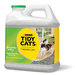 Tidy Cats Litter Jug