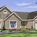 wisconsin-fulford-homes.jpg