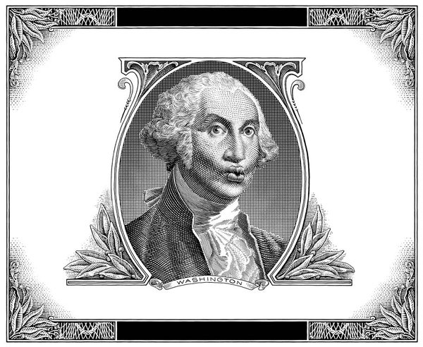 George-Washington-Pucker-Altoids.jpg