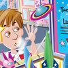 ChildrensBook8.jpg