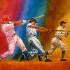 Baseball-1998-McGuire-Maris-Ruth-TheHomerunKings.jpg
