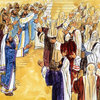 Biblicalillustration-celebrationinthetemple.jpg