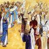 Biblicalillustration-celebrationinthetemple.jpg