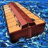 Biblicalillustration-NoahsArk.jpg