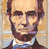 Lincolnportrait-line-color.jpg