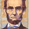 Lincolnportrait-line-color.jpg