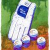 Sportsillustration-golfgloves-golfballs.jpg