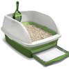 Tidy Cats Breeze Litter Box