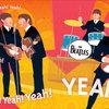 Beatles-singing.jpg