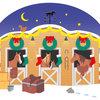 christmas-horses.jpg