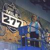 277-jomural-lift-W.jpg
