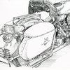 57HDPan-pencil-w.jpg