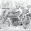 pencil-2boysonbike-W.jpg