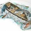 alligator-fisherman-boat.jpg