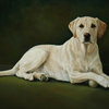 Dog_Oil_painting.jpg
