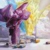 pastel_of_pastels_in_pastel.jpg