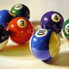 Odd_Ball.JPG