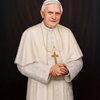 pope_benedict_xvi.jpg