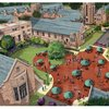 concordia-seminary-plaza-renovation.jpg