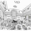coronado-ballroomt.jpg