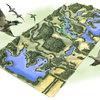 land-reclamation.jpg