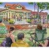 legion-square-bandstand.jpg