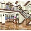 lobby-interior-view.jpg