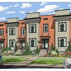 magnolia-hghts-townhomes.jpg