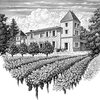 Clos-Des-Jacobin-Chateau-Vineyard.jpg
