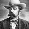 Jack-Daniels-Portrait.jpg