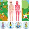 Children's Medical