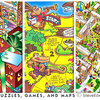 posters-puzzles-games-maps.jpg