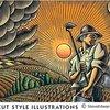 woodcut-farmer.jpg