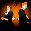 Get-Behind-Me-Conan-1.jpg