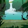 Jungle-Scene.jpg