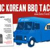 Seoul-Taco.jpg