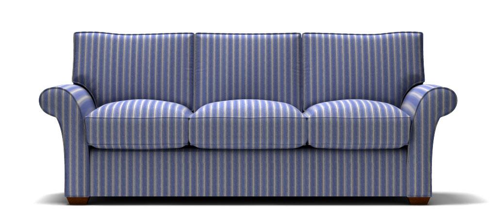 Blue Striped Sofa : sofa fabric illustration blue stripe from mdtechcouncil.tsgdomain.com size 1024 x 463 jpeg 84kB